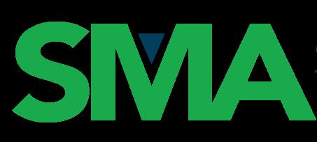 Logo black for top left corner
